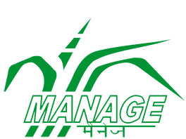 MANAGE Hyderabad PGDM Agri Business Management Admission 2015