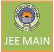 JEE Main 2015 Admission Process begins