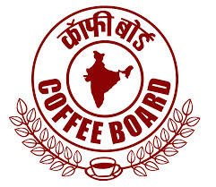 Coffee Board PGDCQM Admission 2015 16