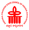 AP ICET 2017 Notification