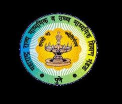 Maharashtra Board HSC Result March 2017