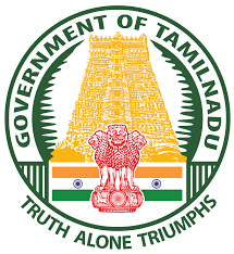 Tamil Nadu Board HSC Exam Results 2018