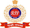 RPF Constale and Sub Inspector Recruitment 2018