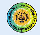 Maharashtra Board HSC March 2018 Result on 30th May 2018