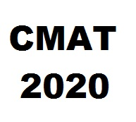CMAT 2020 Registration Open
