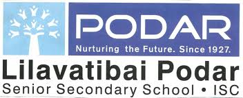 Poddar International High School