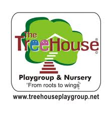 Treehouse School