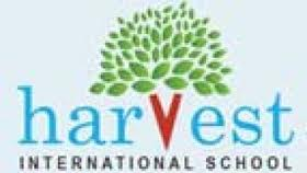 Harvest International School