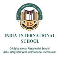 India International School