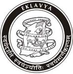 Eklavya School, Ahmedabad
