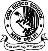 Don Bosco School, Delhi