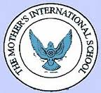 The Mothers International School