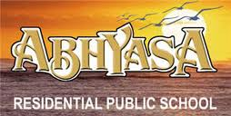 Abhyasa school hyderabad
