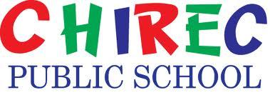 Chirec Public School Hyderabad