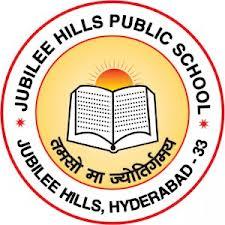 Jubilee Public School hyderabad