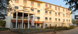 monfort admission form Monfort school follows cbse curriculum apart form the academics, co-curricular,  extra-curricular and sports are also part of the curriculum.