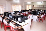 National Public School Computer Lab