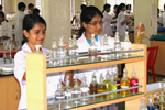 National Public School Science Lab
