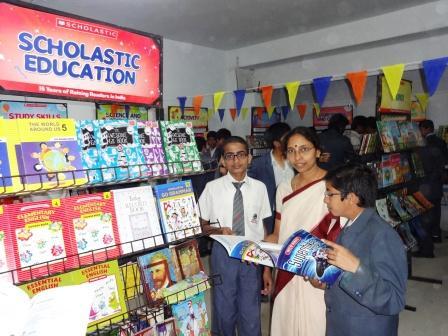 fridge school in vijayawada