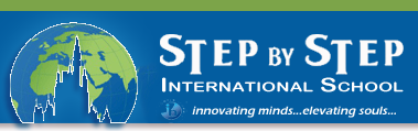 Step By Step International School