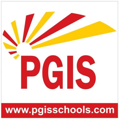 Parasrampuria Gem International School