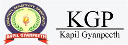 Kapil Gyanpeeth School