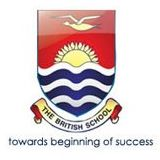 British school chandigarh