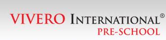Vivero International Preschool