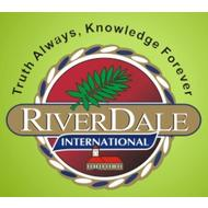 Riverdale International Residential School
