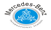 Mercedes Benz International School