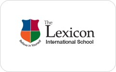 The Lexicon International School