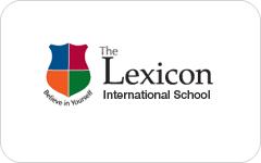 The Lexicon International School