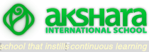 Akshara International School Pune