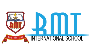 R M T International School