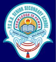 Padma Seshadri Bala Bhavan Senior Secondary School