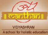 Manthan Vidyashram