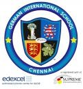 German International School Chennai