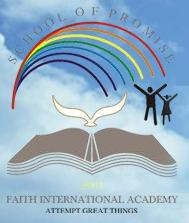 Faith International Academy Chennai