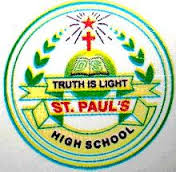 St Pauls High School Hyderabad