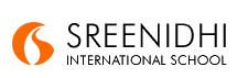 Sreenidhi International School Hyderabad