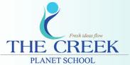 Planet creek school Hyderabad