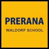 Prerana Waldorf School Hyderabad