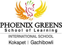 Phoenix Greens International School