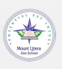 Mount Litera Zee School Hyderabad