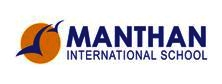 Manthan International School Hyderabad