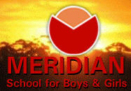 Meridian School
