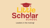 Little Scholar School