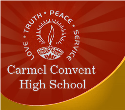 Carmel Convent High School