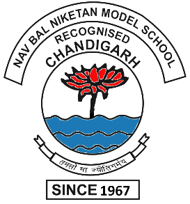 Bal Niketan Model School Chandigarh