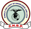 snbp international school